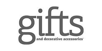 Gifts and decorative accessory
