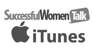"""iTunes"""""""""""
