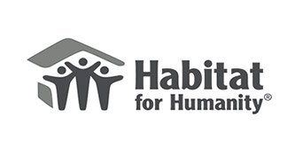 habitant-for-humanity