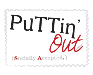 International Social Media + Public Relations Firm PuTTin' OuT Chosen to Author for A Book Published by PR News Press  The Book of Social Media Strategies & Tactics