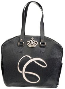 Donna Cortiglia Art Basel Bags