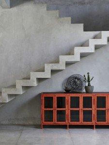 Eco-Friendly Fine Furniture Maker The Bramble Company Celebrates 25th Anniversary