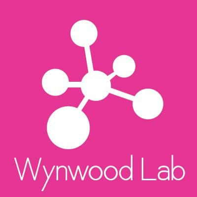Wynwood Lab Takes Immediate Action To Protect Visitors From Zika-Carrying Mosquitoes