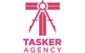 tasker-agency